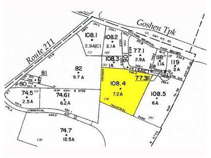 24 FINI Drive Wallkill, NY MLS# 436481