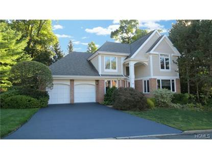 3 Longledge Drive Rye Brook, NY MLS# 4400149