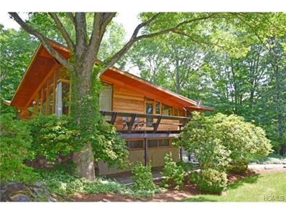 280 Salem Road Pound Ridge, NY MLS# 4400418