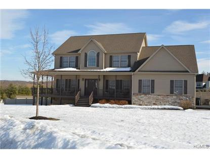 5 Loch Lomond Court Monroe, NY MLS# 4400691