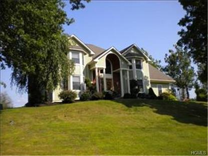 16 Spy Glass Lane Staatsburg, NY MLS# 4400820
