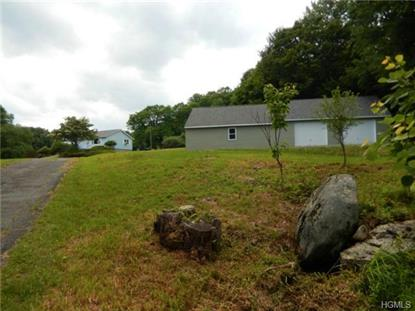 70 Muthig Road Hurleyville, NY MLS# 4401027