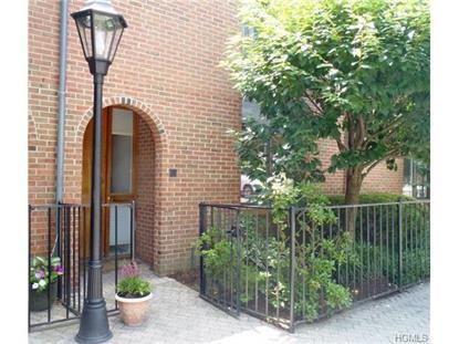 4 Gramatan Court Bronxville, NY MLS# 4401242