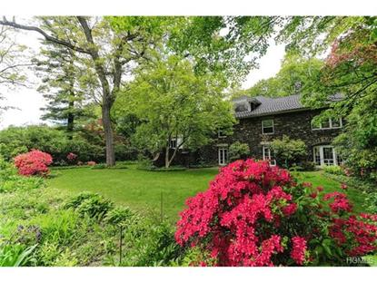 136 Old Post Road North  Croton on Hudson, NY MLS# 4401711