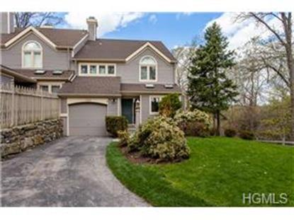 100 Boulder Ridge Road Scarsdale, NY MLS# 4401778
