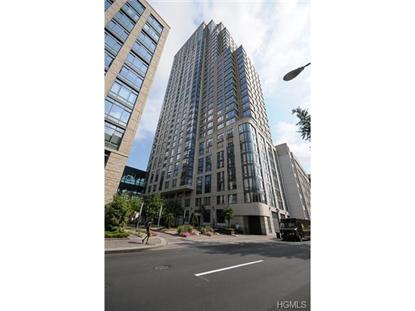 10 City Place White Plains, NY MLS# 4402797