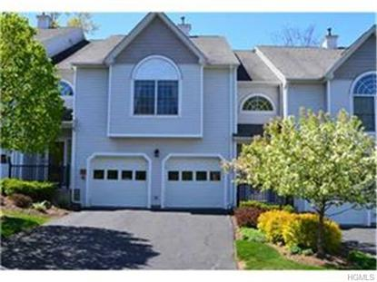 35 Forest Ridge Road Nyack, NY MLS# 4403224