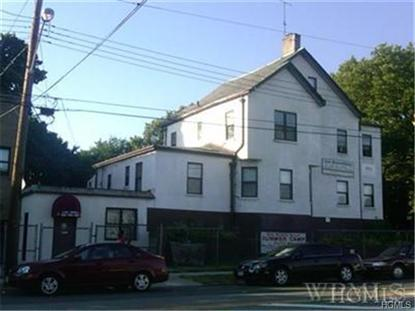 3101 Eastchester Road Bronx, NY MLS# 4403569