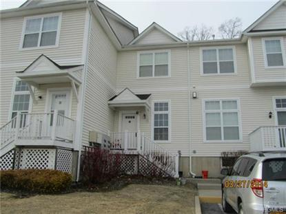 12 Jordan Lane Middletown, NY 10940 MLS# 4404021