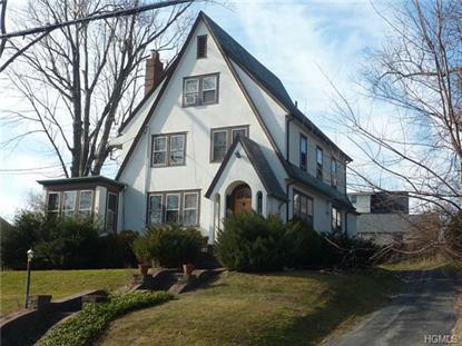 19 Puritan Drive Port Chester, NY MLS# 4404072