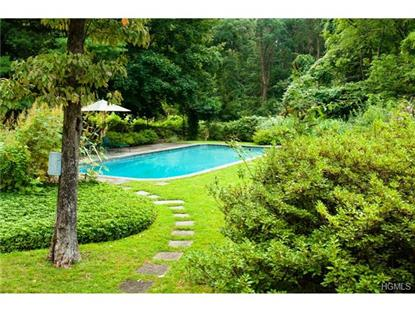 225 Hessian Hills Road Croton on Hudson, NY MLS# 4404163