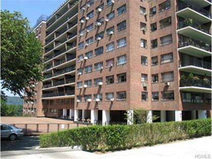 2727 Palisade Avenue Bronx, NY MLS# 4404392