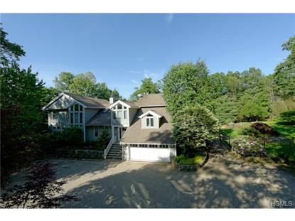 1405 Journeys End Road Croton on Hudson, NY MLS# 4404467