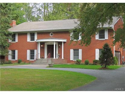 3 Woodland Drive Rye Brook, NY MLS# 4404828