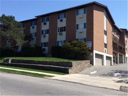 150 Glenwood Avenue Yonkers, NY MLS# 4405014