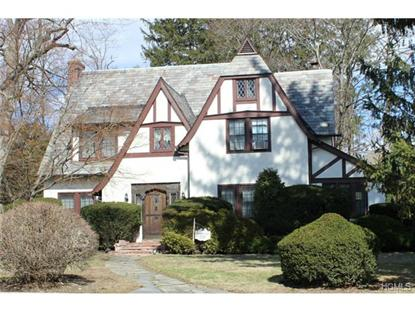 14 Browndale Place Port Chester, NY MLS# 4405390