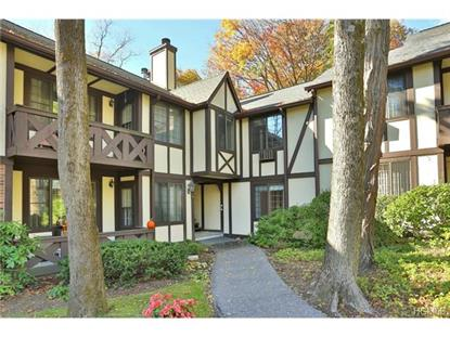5 Tudor Court Pleasantville, NY MLS# 4405936