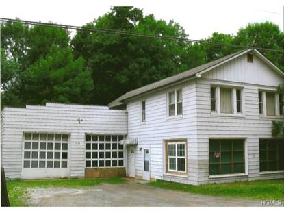 3465 State Route 97  Barryville, NY MLS# 4405948