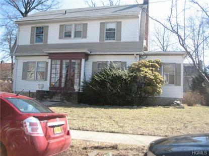 227 Lawrence Street Mount Vernon, NY MLS# 4406030