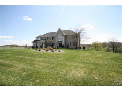 5 Sutton Lane Goshen, NY MLS# 4406290