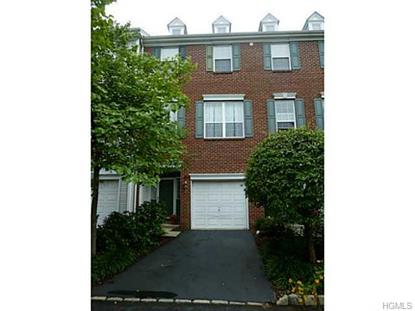 173 Meadow Lane Nanuet, NY MLS# 4406419
