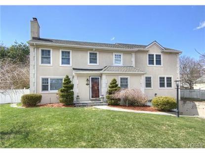 33 Francis Lane Port Chester, NY MLS# 4406666
