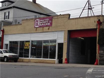 150 Pearl Street Rye Brook, NY MLS# 4407431