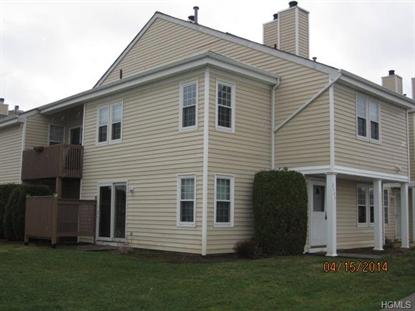 2521 Whispering  Chester, NY MLS# 4407616