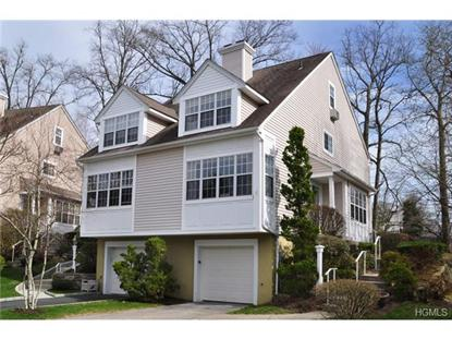 40 Tall Tulip Lane Yonkers, NY MLS# 4408299