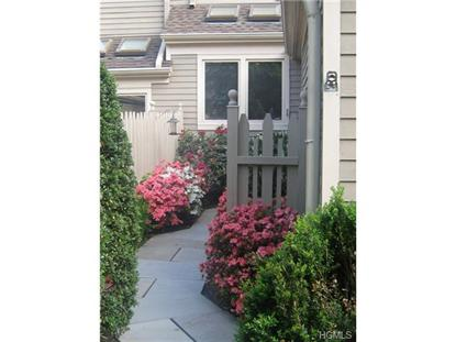 49 Boulder Ridge Road Scarsdale, NY MLS# 4408363