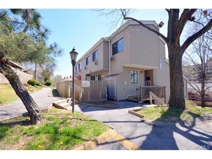 17 Hillside Terrace White Plains, NY MLS# 4408449
