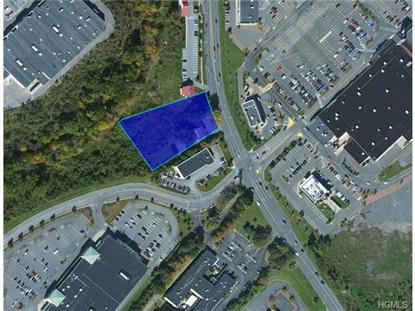 141 Dunning Road Wallkill, NY MLS# 4408506