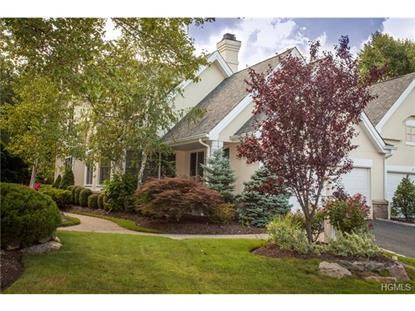 3 Pine Tree Drive Rye Brook, NY MLS# 4408535
