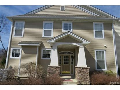 13 Cornwall Lane Middletown, NY MLS# 4408609