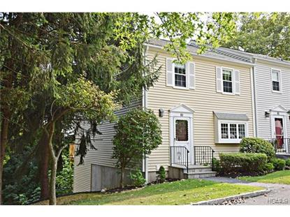 80 Carrollwood Drive Tarrytown, NY MLS# 4408789
