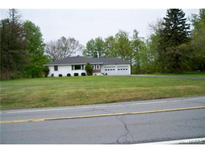 555 State Route 52  Woodbourne, NY MLS# 4408954