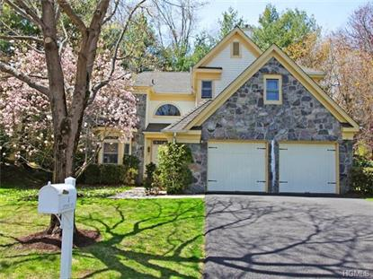 4 Easthaven Lane White Plains, NY MLS# 4409243