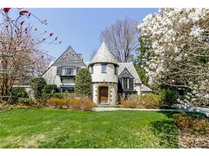 31 Woodland Drive Rye Brook, NY MLS# 4409254