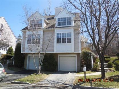 16 Tall Tulip Lane Yonkers, NY MLS# 4409262