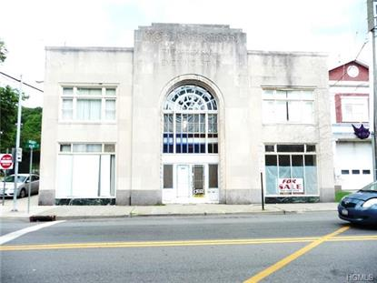 824 Main Street Peekskill, NY MLS# 4409709