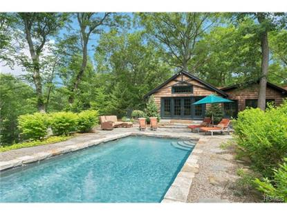 41 West Lane Pound Ridge, NY MLS# 4410176