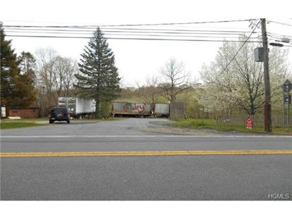 4431 State Route 94 Highway Florida, NY MLS# 4410430