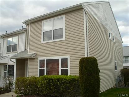 20 Yorkshire Court Nanuet, NY MLS# 4410609