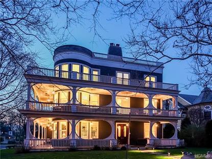 7 Prospect Avenue Larchmont, NY MLS# 4410693