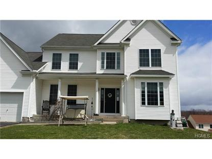 19 Butler Lodge Road Hurleyville, NY MLS# 4410749