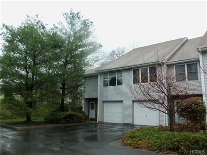 229 Deer Ct Drive Middletown, NY MLS# 4410766