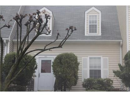 381 Carrollwood Road Tarrytown, NY MLS# 4411037