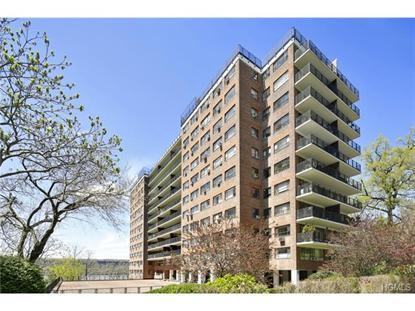 2727 Palisade Avenue Bronx, NY MLS# 4411499
