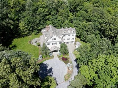18 Kendal Road Pound Ridge, NY MLS# 4412002