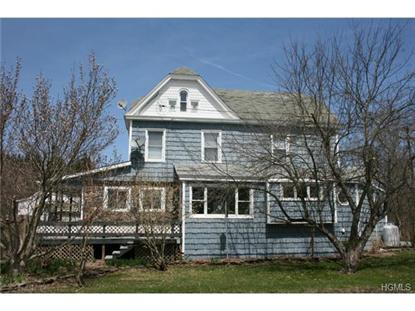 2 County Road 164  Jeffersonville, NY MLS# 4412129
